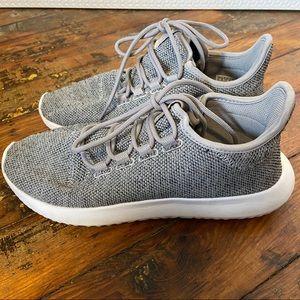 Adidas Tubular Shadow shoes 9